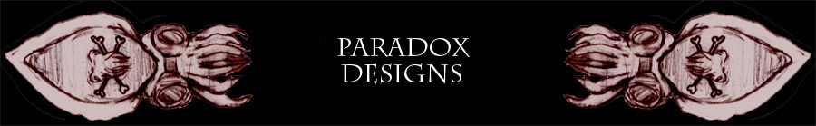 the paradox of the california dream The hotel paradox weddings - price out and compare wedding costs for wedding ceremony and reception venues in santa cruz, ca.